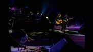 Eric Clapton Tears in heaven превод