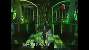 Yui - Rolling Star (music Fighter 2007.01.19)