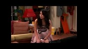 (финал) icarly Season 7 Episode 8-9 i.goodbye Part 2