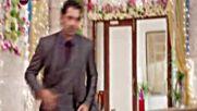 Пътеки към щастието - еп.183 (bg audio - Iss Pyaar Ko Kya Naam Doon?)