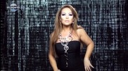 Ивана 2012 - Остави ме ( Официално Видео, високо качество )