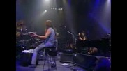Bon Jovi - Fever