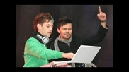 David Deejay feat Dony - Kiss The Deejay