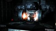 Doom 3 Bfg Edition- (част- 10) Nightmare