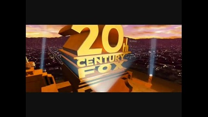 20th-century-fox-fanfare
