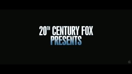 Avatar Hd 1080p Trailer