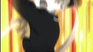 Chuunibyou demo Koi ga Shitai! Ren: The Rikka Wars 1 Eng sub