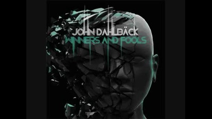 John Dahlback & Lisa Stansfield - Monchichi