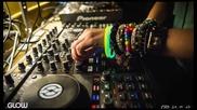 »» Electro - Progressive House «« Mixed By Dj Calkins 2013 ««