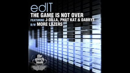 edit - More Lazers