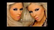 Андреа - Да се върнеш