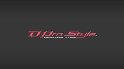 World Stunt Grand Prix 2012