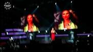 Глория на Наградите на радио Романтика за 2011 - By Planetcho