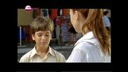 Първа любов - 4 част (ilk a$k 2006)