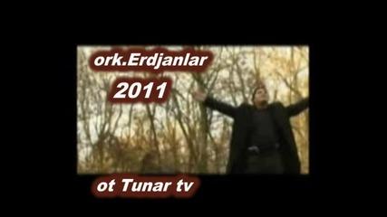 ork.erdjanlar ot Tunar Tv