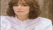 Avec L`amour En Plus - Claire D`asta--1982