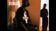 2pac Имитира Rick James и Scarface За Пръв Път Във Vbox7