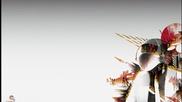 Dj Vlasov - Phentogram (kazantip 2010 Electro House Remix) Hd