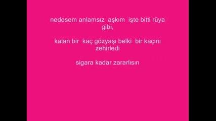 Dj Murad Feat Enis - Ask Sehidi /new/