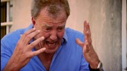 Top Gear The perfect road trip 2 (part 3) 720p