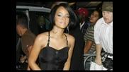 Кратко Видео За Бижутата На Rihanna