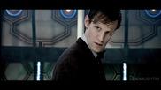 Raggedy Man Goodnight - Doctor who
