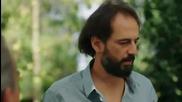 Сърдечни работи Gonul Isleri Еп.1-3 Турция 2014 със Селма Ергеч