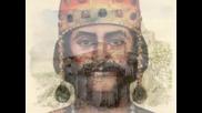 Величието на средновековна България