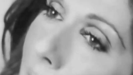 Celine Dion - Loved Me Back To Life (lyric Video) - Hq
