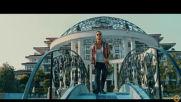 Ненчо Балабанов - Тези пет неща [Official Video]
