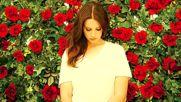 Lana Del Rey - Roses