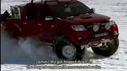 Top Gear Polar Special (part 2)
