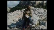 Demis Roussos - Lovery Lady Of Arcadia