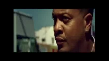 Chali 2na - 'step Yo Game Up' Official Video [hd]