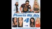 Sborna Formaciq - Disko Mix