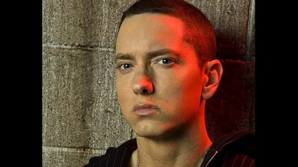 Eminem Lose Your Self