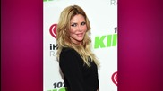 "Brandi Glanville Says Eddie Cibrian's Affair was ""Like a Death"""