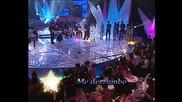 David Bisbal Grandes Exitos - Buleria, Oye El Boom & Me Derrumbo