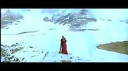 Tum Saanson Mein - Humko Deewana Kar Gaye
