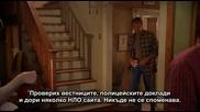 Smallville 2x03