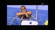 Gloriq - Piqna vishna