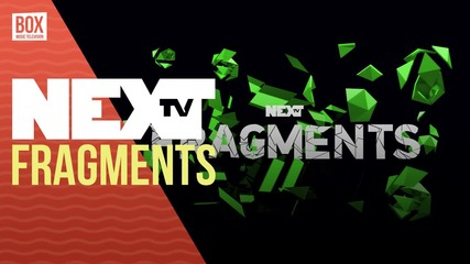 NEXTTV 036: Фрагменти