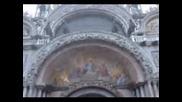 Лучано Павароти - Карнавал Във Венеция