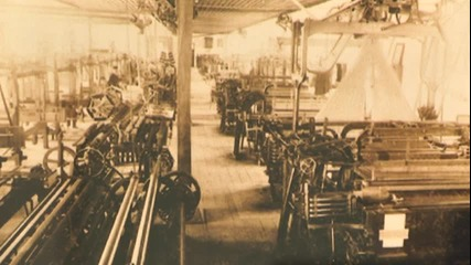 Дефилетата на текстила в Сливен - защо заглъхнаха/