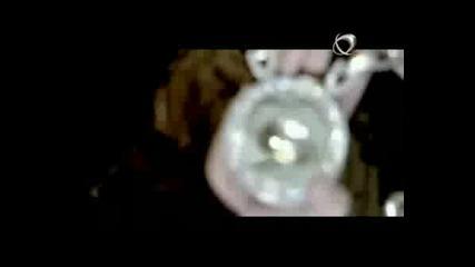 Софи Маринова И Устата - Чужди Усни **