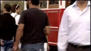 Emrah Keskin - Elif Akbas Oynatma Yakalama Yarim Video Klibi