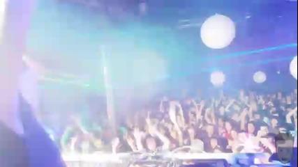 Wobbleland 2011 (skrillex, Nero, 12th Planet, Datsik) Official Video By Jon Zombie - Youtube