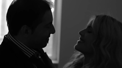 Kristijan Rahimovski - Postoji li mjesto (official Music Video)