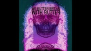 We butter the bread with butter - Alle meine Entchen