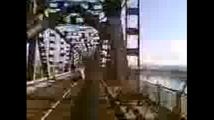Dunav most